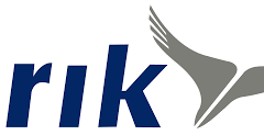 Sanity Gradually Returning To Arik – Capt. Roy