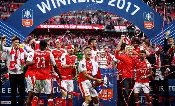 Arsenal-FC-FA-Cup-winner-2017